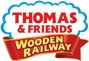 Great Prices on Thomas Wooden Railway at Old Mill Station.