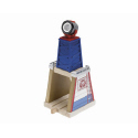 Sodor Search Light