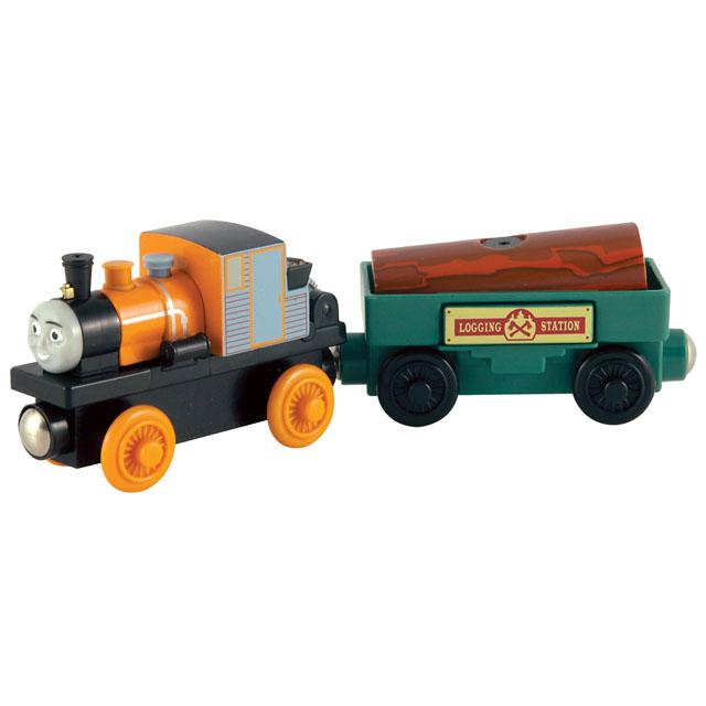 Thomas The Tank Engine Retired Items